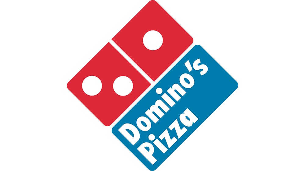 Domino's profit rises from $47.2 million to $56.4 million