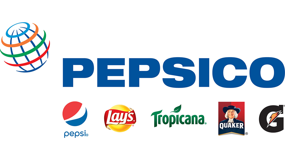 PepsiCo India Plans To look beyond celeb for endorsement