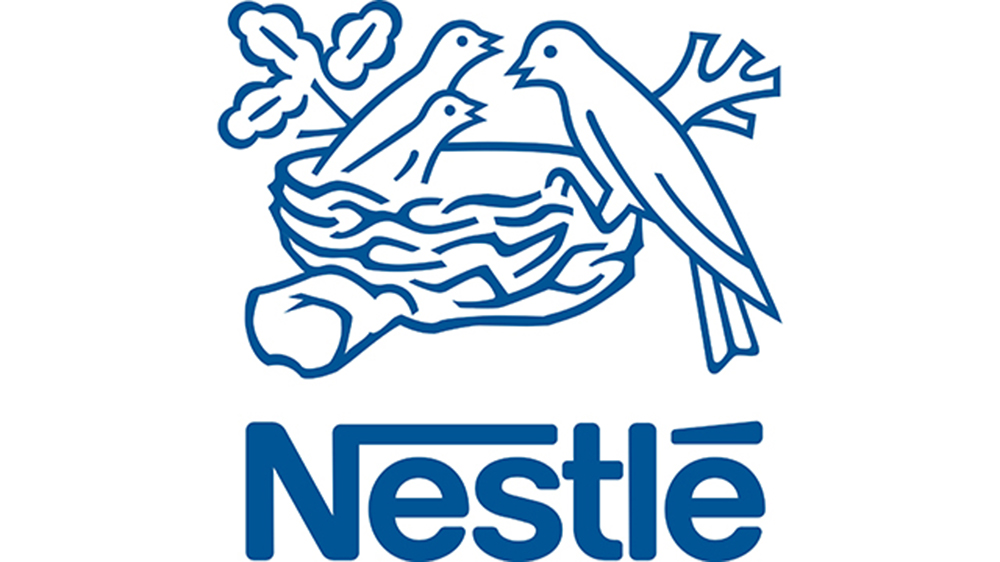 Nestle Quits Grocery Manufacturers Association group