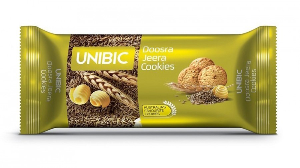cookie maker unibic eyes 10% market share in 12 to 18 months