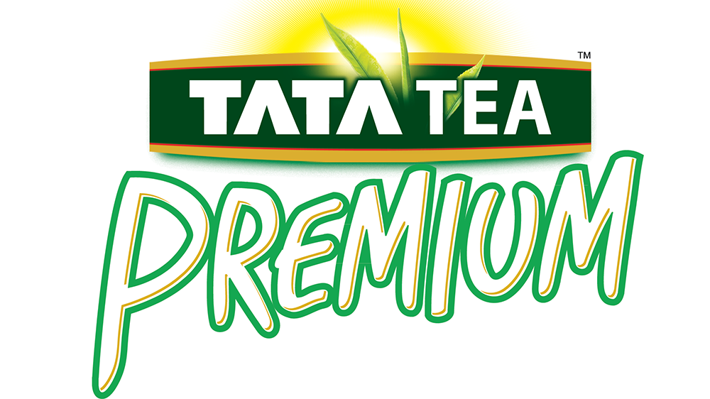"TATA To Launch First Tea Cafe ""TATA Cha"""