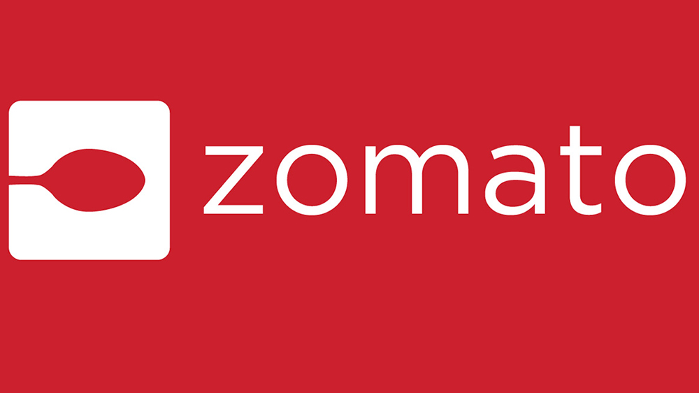 Zomato Launches food hygiene rating for restaurants