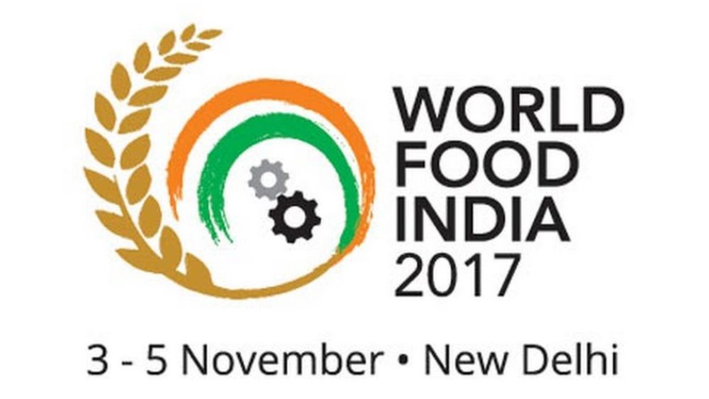 Day 2 of World Food India concludes with Rs. 73,281 Crores worth of MoUs