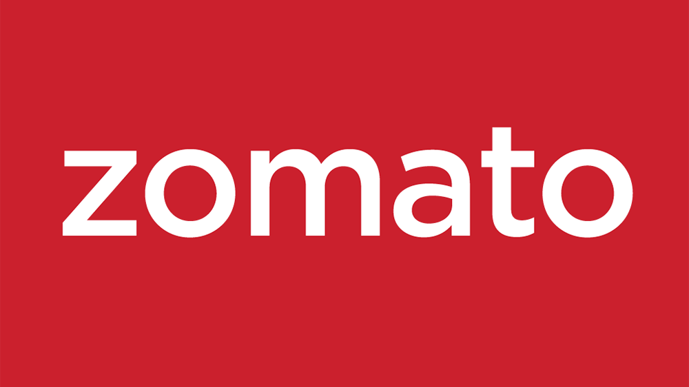 Online Food ordering Zomato Launches Zomato Gold In India