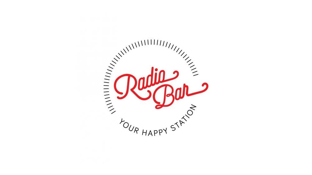 Silver Beach Hospitality launches Radio Bar in Mumbai