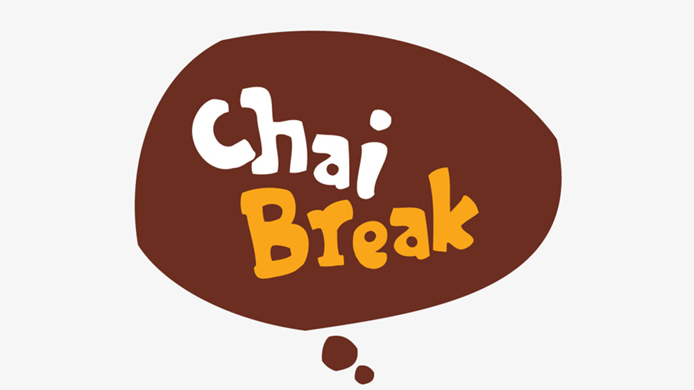 Chai Break Bags Rs 5 crore for Its Expansion