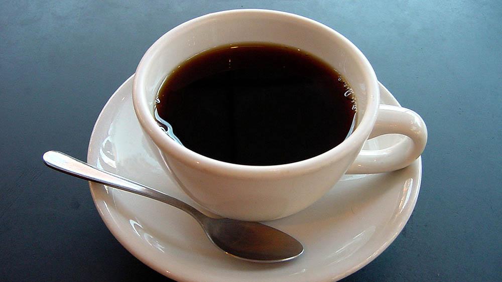 International Coffee Chain Papparoti Forays In India