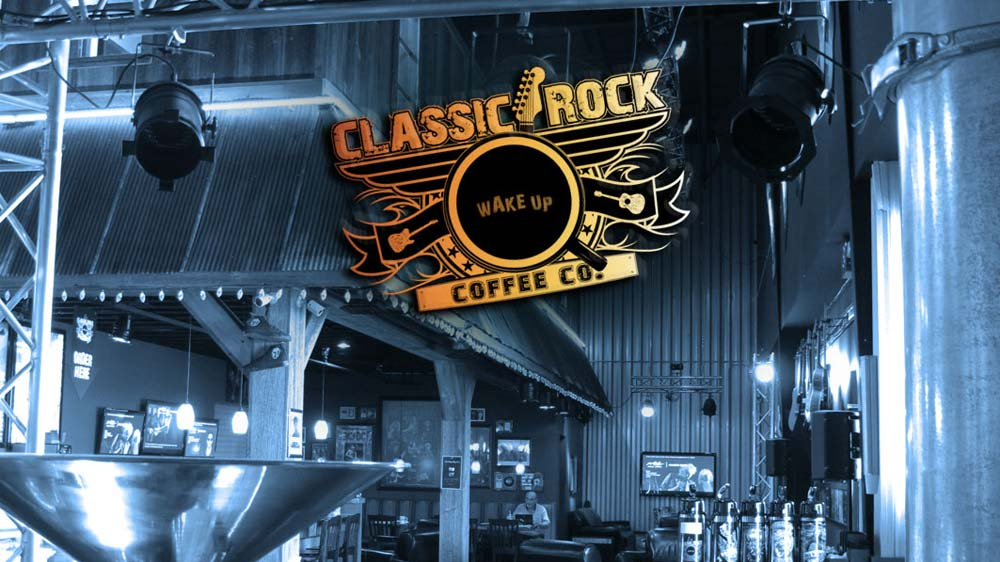 Classic Rock Coffee Co enters India, opens first outlet in Pune