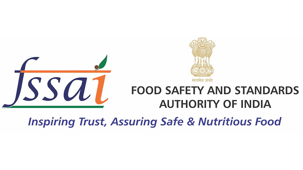 Government Establishes Self Regulation Platform For Food Companies