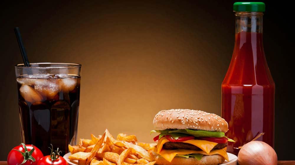 Anti-profiteering case against McDonald's for overcharging