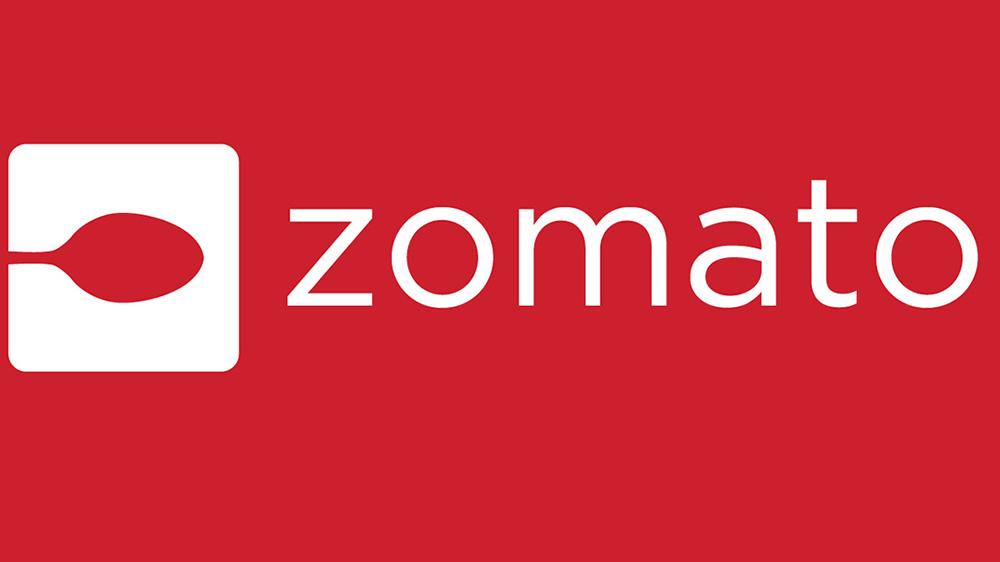 Research Giant Morgan Stanley Values Zomato at $2.5 Billion