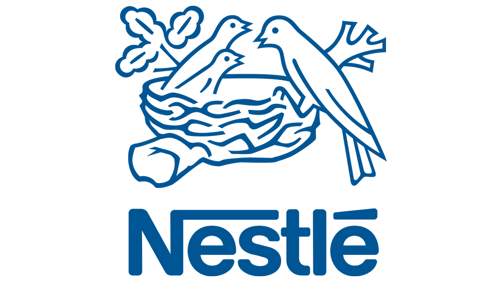 Nestle India Forays Into Pet Care Market