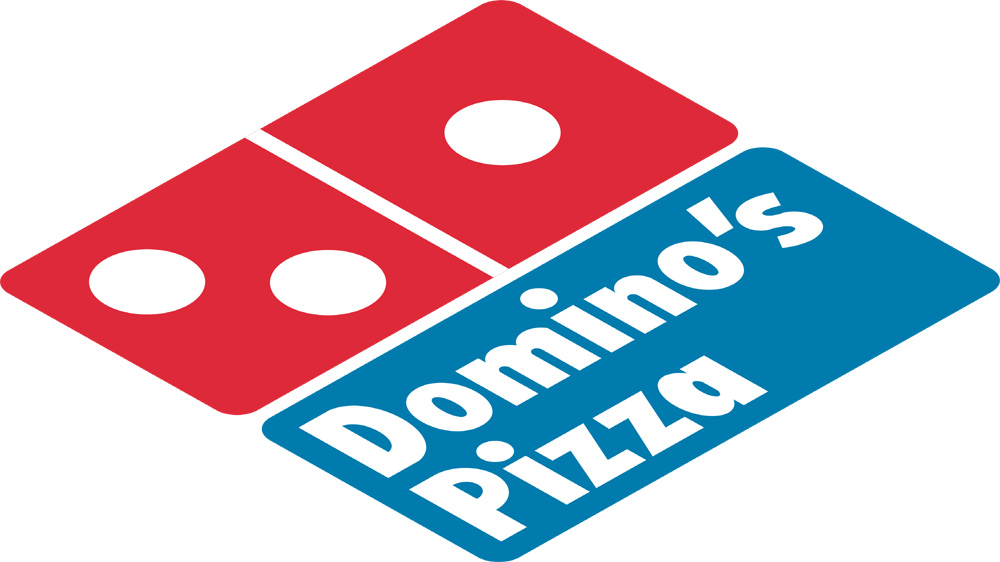 UK's Domino's predicts profit above estimates after Q4 sales boost