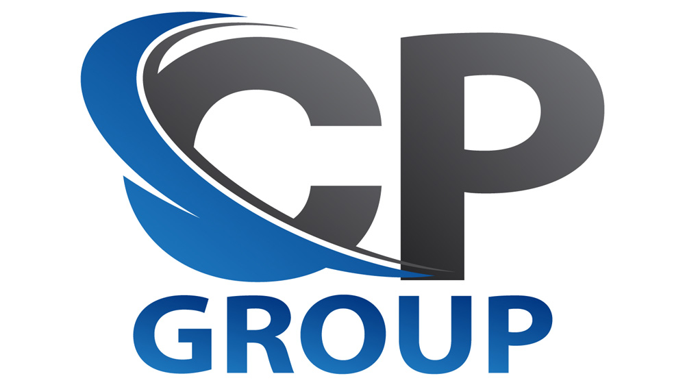 Thailand's CP Group launches India operations with an eye on US deals