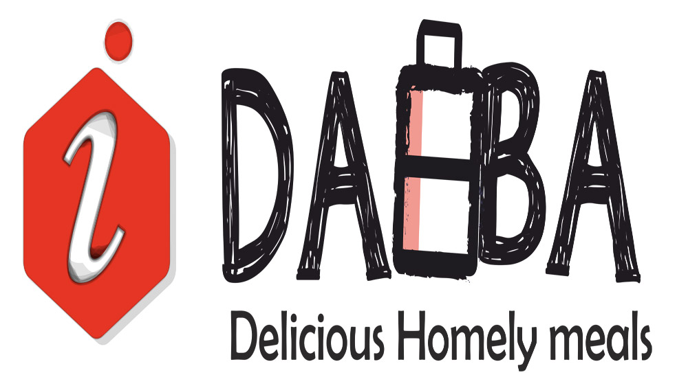"Demiurgic Hospitality Launches Their New Brand ""iDabba"""
