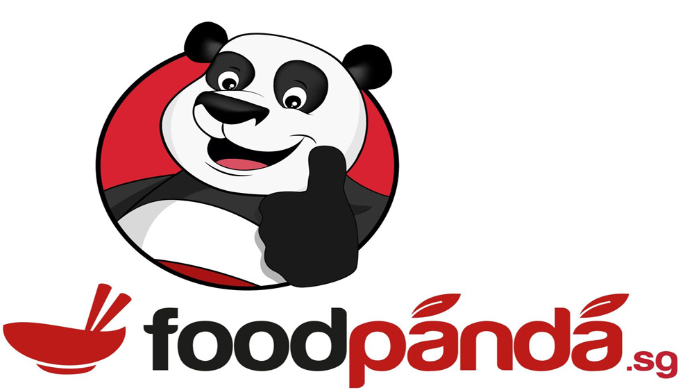 Foodpanda's 400cr Investment goes to logistics