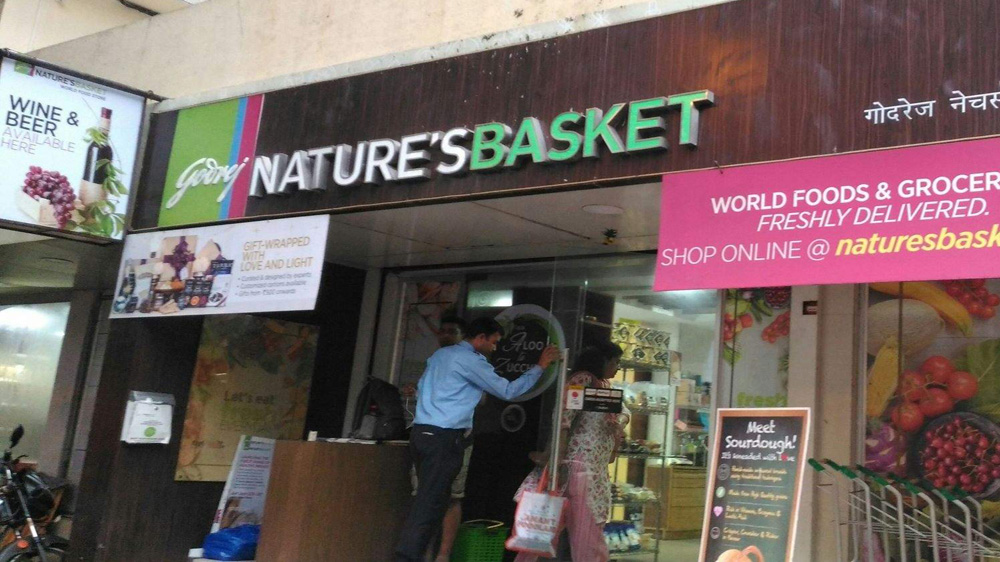 GNB's opens Malad store, promises freshest and finest food