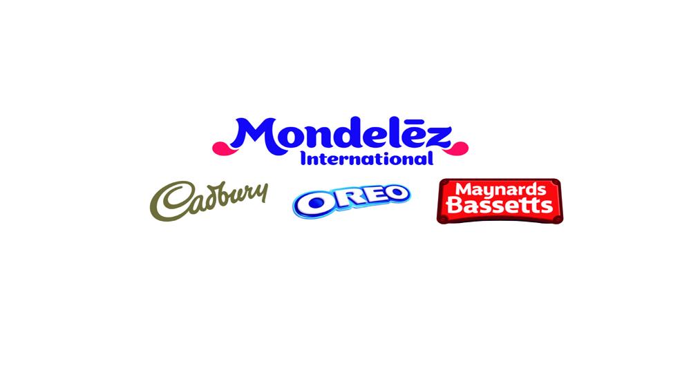 Mondelez India, HUL introduce 'Cornetto Oreo'