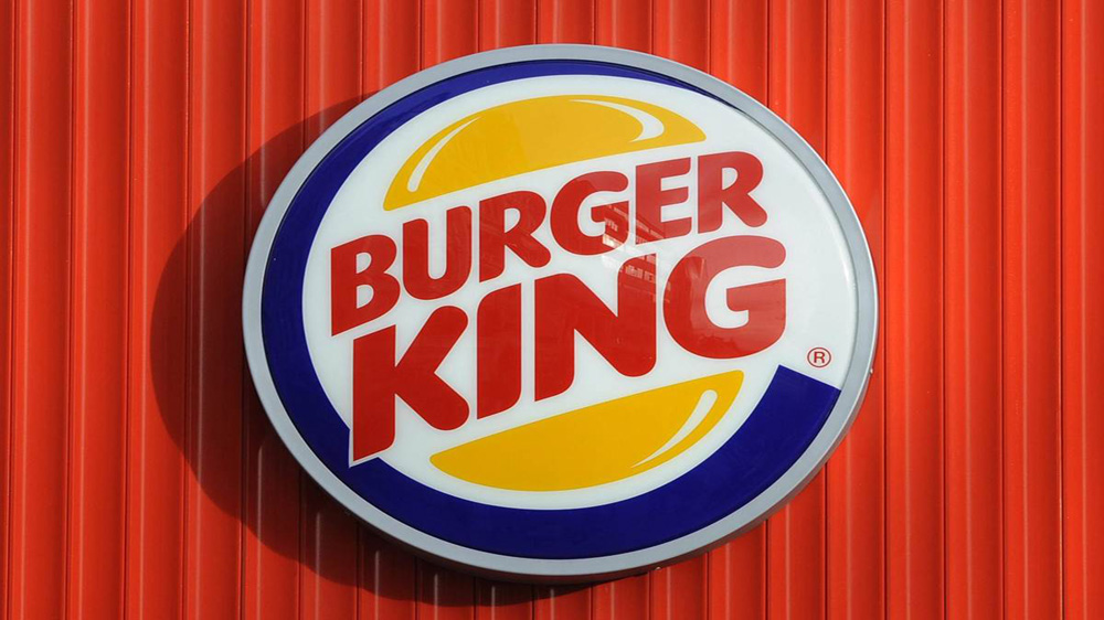 Burger King's Parent Company Restaurant Brands Posts Sales Growth