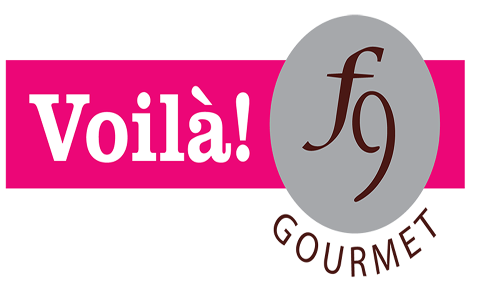 F&B companies Seek Voila F9 Gourmet For Majority Stakes