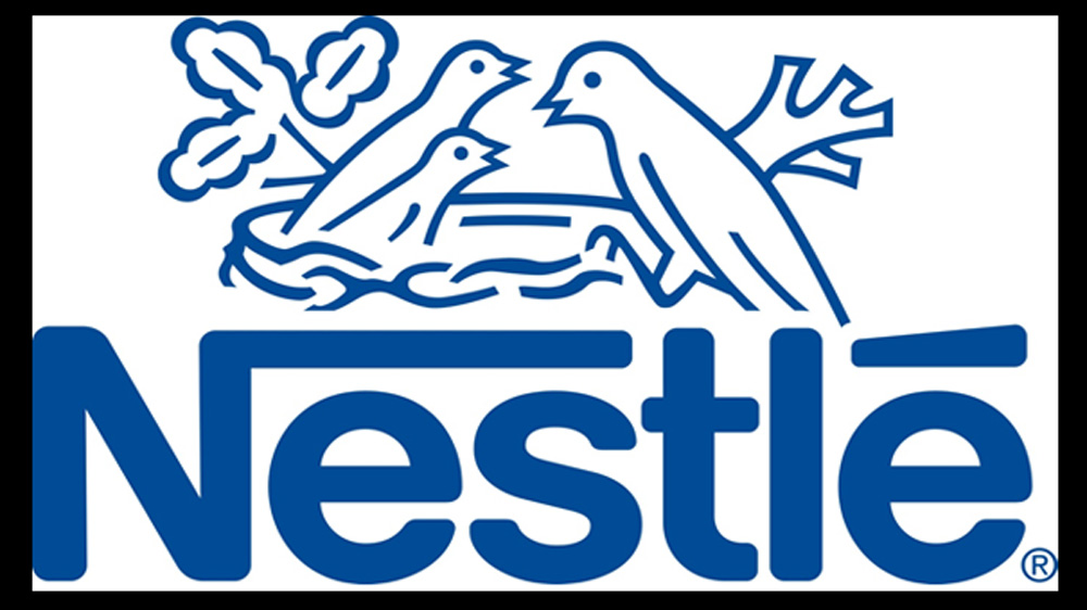 Nestle To Launch First Organic Products in Brazil