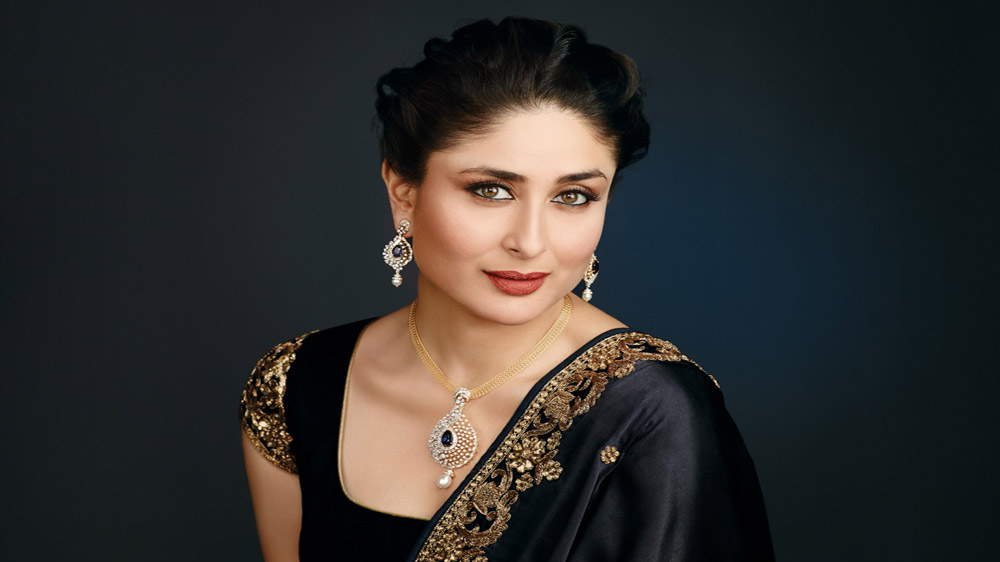 Rasna Appoints Kareena Kapoor Khan Brand Ambassador for 'Rasna Masala Orange'