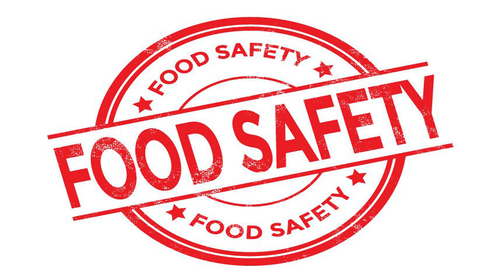 FSSAI makes it mandatory for restaurants to display food safety boards