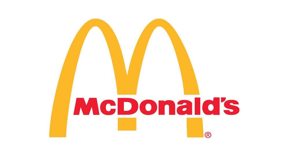 McDonald's Less Liked Dollar Menu Sinks Its Shares