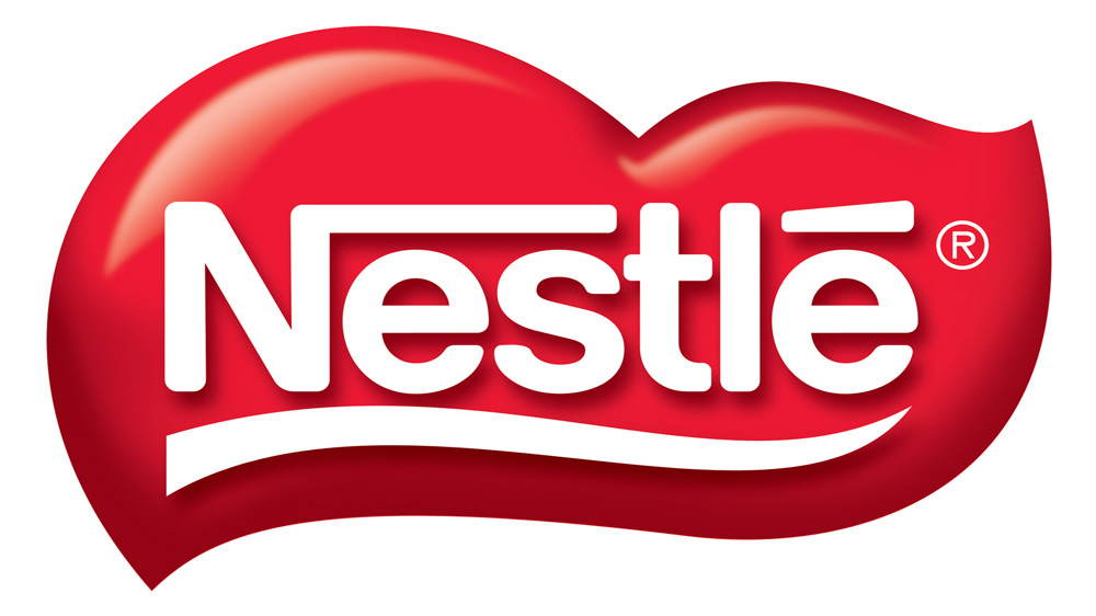 Domestic Rivals Push Global Candy giants Mondelez, Nestle To Hike prices