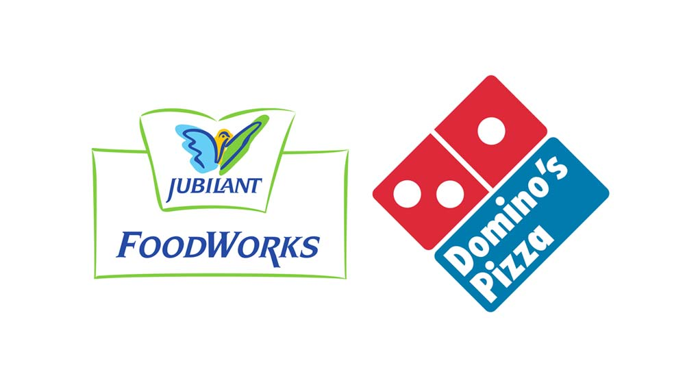 Jubilant FoodWorks Joint ventures with Golden Harvest to launch Domino's in Bangladesh