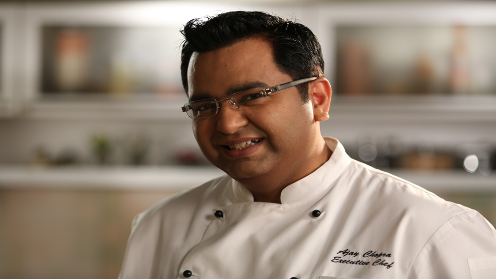 The empresa hotel ropes in masterchef ajay chopra and female adamo hospitalitys landmark the empresa hotel has been setting new benchmarks in hospitality ever since it opened in mumbais andheri in the year 2016 forumfinder Images