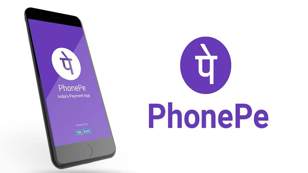Swiggy partners with PhonePe For simplified payment