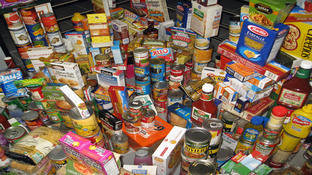 Aavishkaar to invest Rs 35 crore in packaged foods brand 'Soulfull'