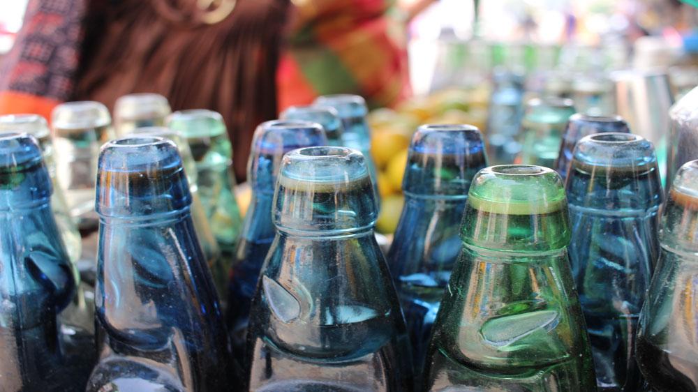 Ethnic beverage brand Goli Soda To Open 10 stores In Hyderabad