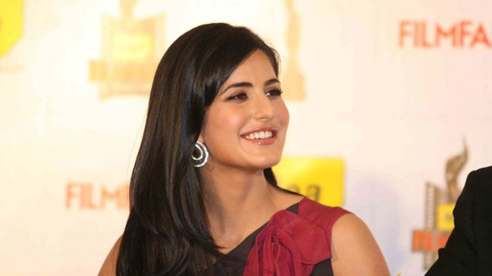 PepsiCo India aims to Double Biz By 2020, Ropes In Katrina Kaif For Promotion