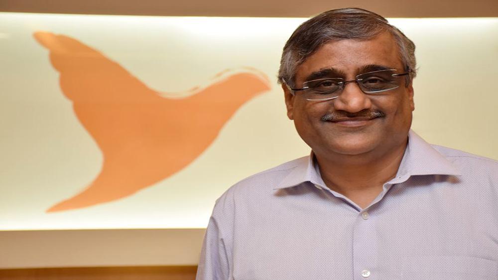 Kishore Biyani Led Future Group To Set Up Food Park In Assam