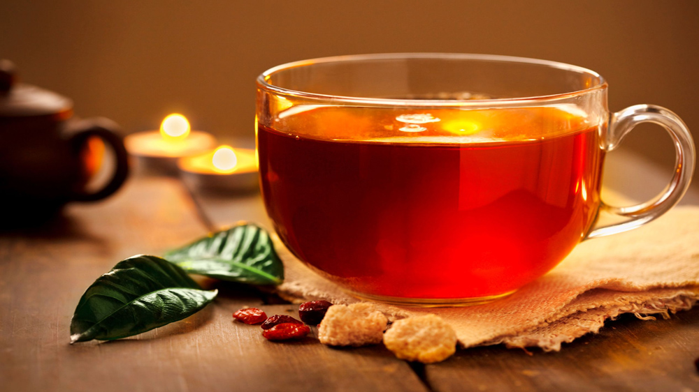 Luxmi Tea Plans Expansion With 100 Makaibari Stores Across India