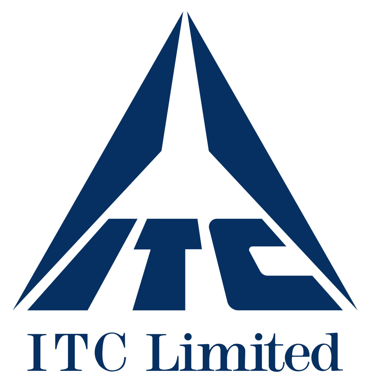 ITC aims 10-12% market share in packed juice segment By next year