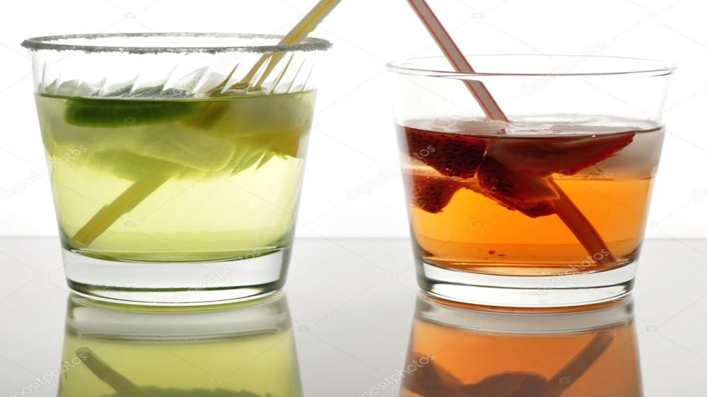 Beverage cos To target Rural Markets to push healthier drinks