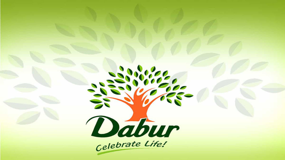 Dabur records 19% Q4 profit growth at Rs 396 Cr