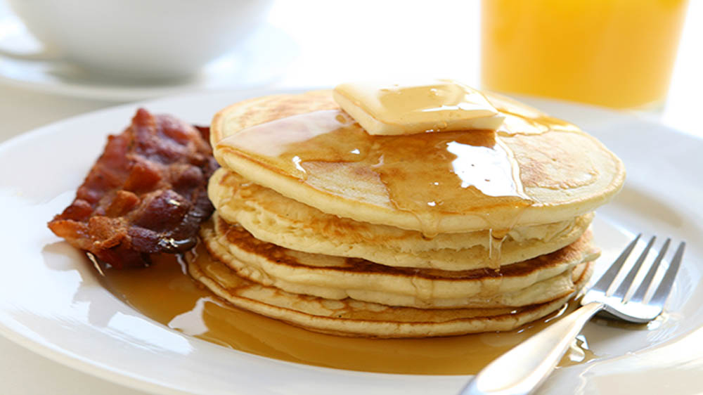 Dine Brands To Rev Up Expansion Of IHOP Pancake Indian Unit