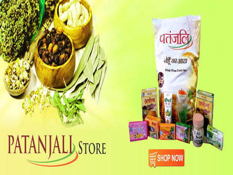 Patanjali denies Rs 9k-crore Acquisition offer for Ruchi Soya