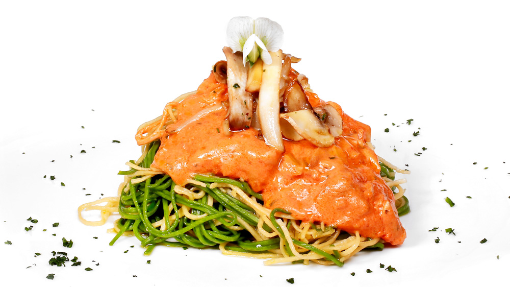 Artusi Ristorante Gurgaon introduces timely Lunch Delivery on Weekdays