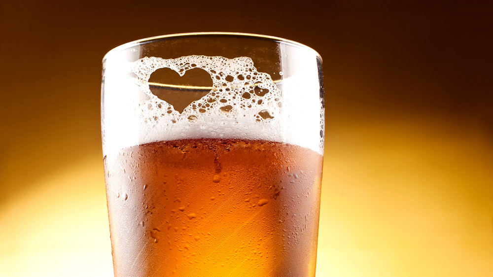 Hike in excise duty dips the beer sales Of Maharashtra retailers