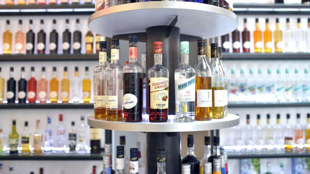 United Spirits buys 26% in start up firm Hip Bar for Rs 27 cr
