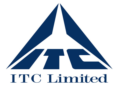 ITC's packaged foods sales surge to Rs 8,668.7 cr in FY18