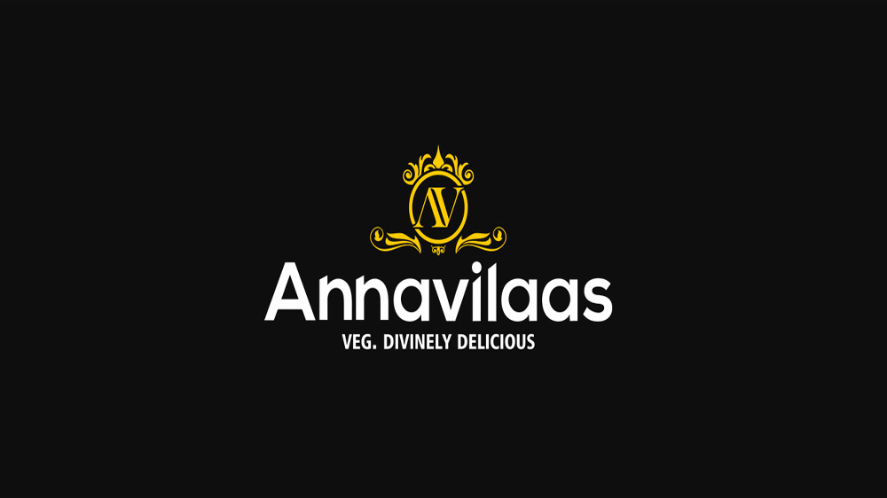 City-based Annavilaas Hotels to open outlet in Germany