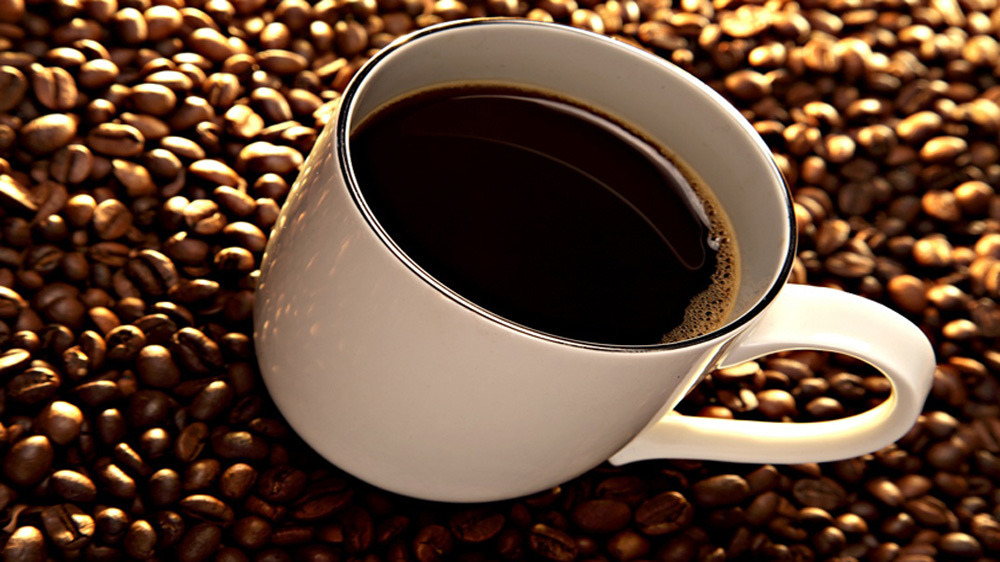 Hyderabad based CCL to launch ready-to-drink coffee