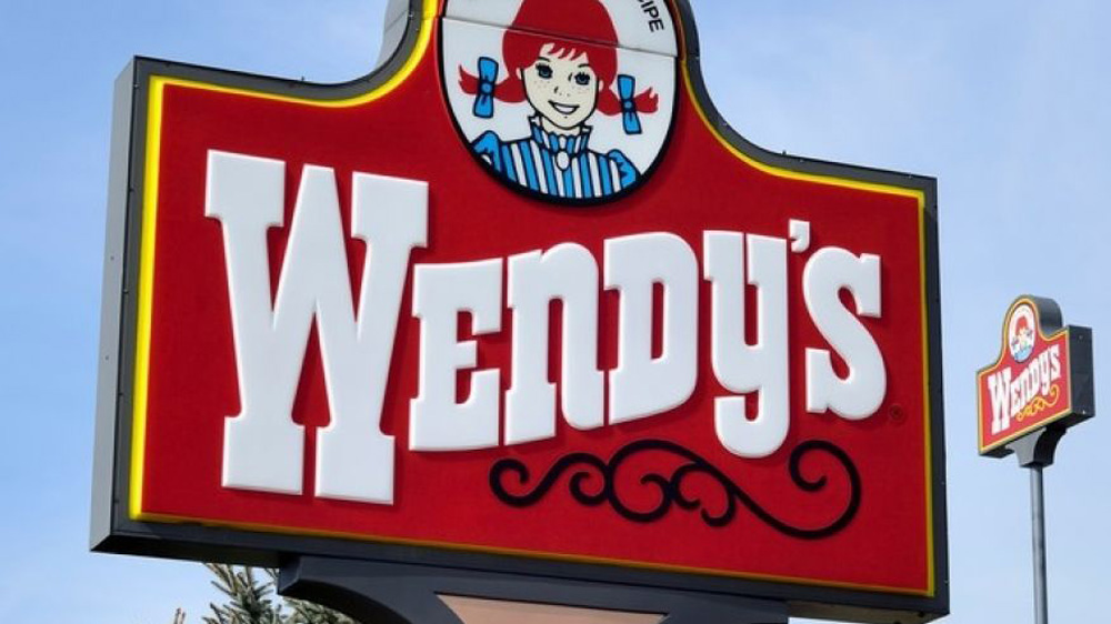 Wendy's dealer buys out Amtek unit in JV, to push for growth