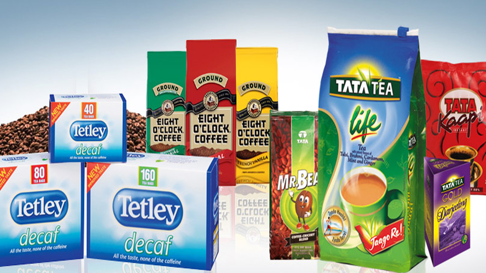 Tata Global Beverages to exit loss-making subsidiaries